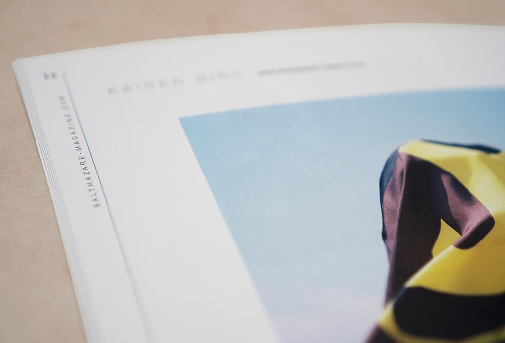 PLANCHE-WEB-PROD-BALTHAZARE-05